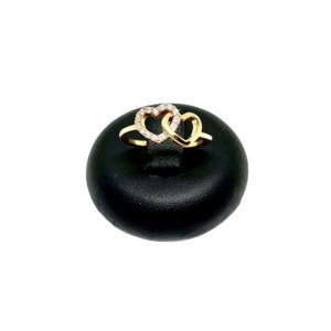 anelli2