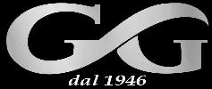 Gentile Gioielli